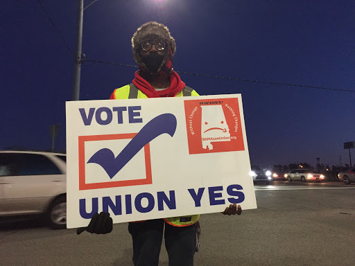 Alabama Amazon vote union yesdbg68u